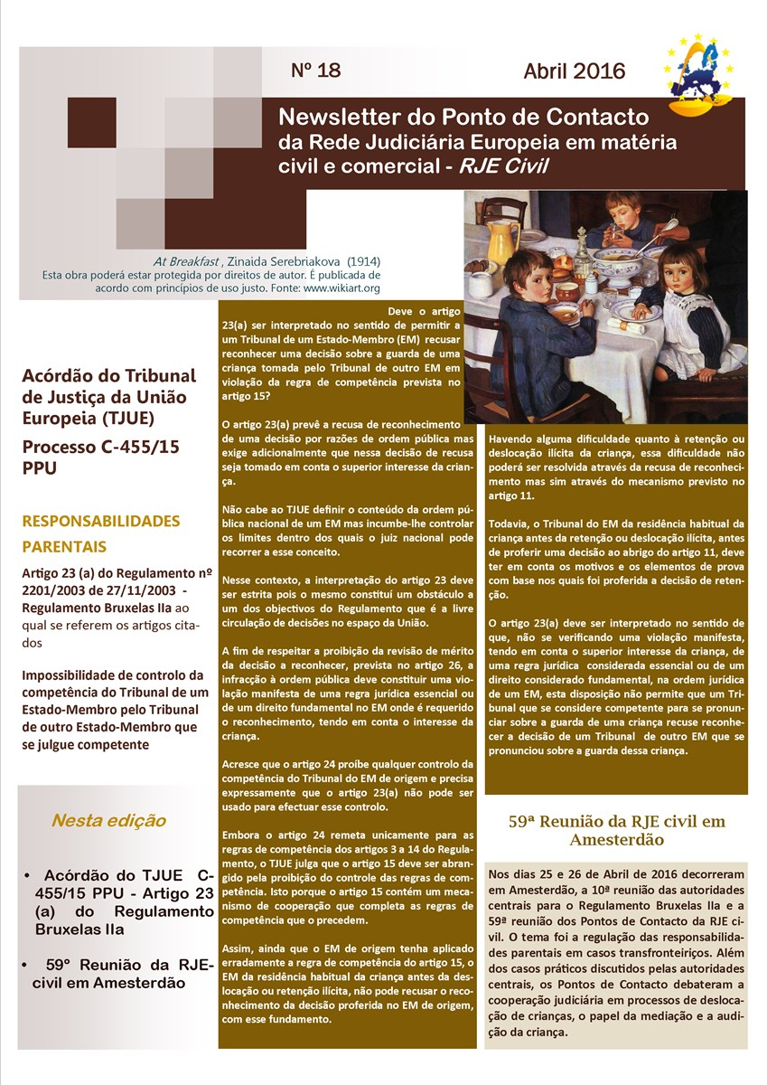Newsletter-Abril-16