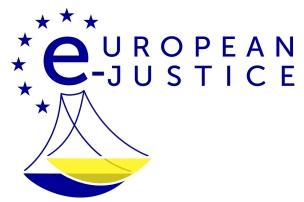 Portal e-Justice