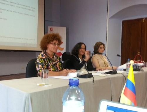 Reuniões de Pontos de Contacto e de Autoridades Centrais da IberRede