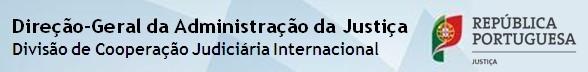 www.cji-dgaj.mj.pt