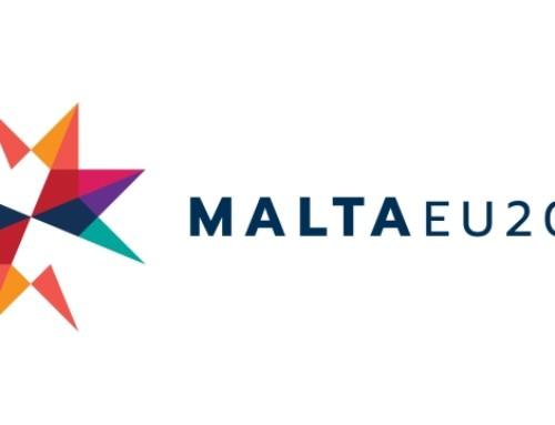 Presidência Maltesa do Conselho da UE