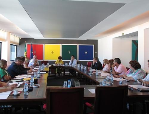 XI Reunião Trimestral de Trabalho de Membros Nacionais da RJE-Civil