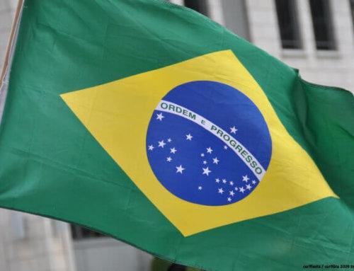 Entrou em vigor para o Brasil a Convenção da Haia de 1965, relativa à Citação e à Notificação no Estrangeiro