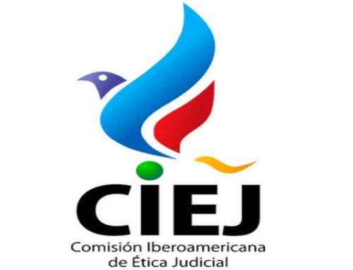 XIII Concurso Internacional de Trabalhos Monográficos sobre o Código Ibero-americano de Ética Judicial