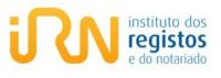Logo IRN