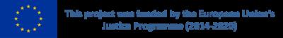 Logo UE Financiamento