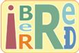 logo IberRede