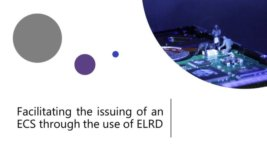 Cover - ELRD