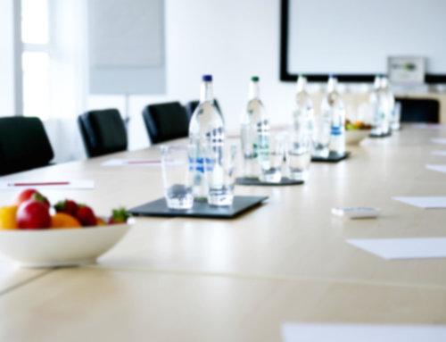 Sessão de Esclarecimento da Comissão para o Acompanhamento dos Auxiliares da Justiça