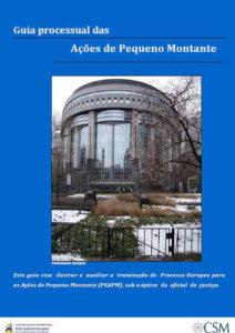 Guia_acoes_peq_montante