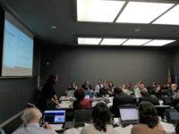 Workshop Lisboa 07.11.2019