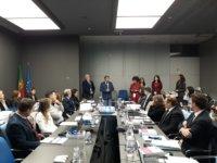 Workshop-Lisboa-7_11-VP-CSM.