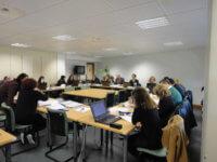 Workshop Porto 15.11.2019