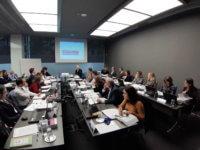 Workshop Lisboa 8.11.2019 byMarisa 10